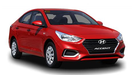 2019 Hyundai Accent by 2019 Hyundai Accent Philippines Price Specs Review