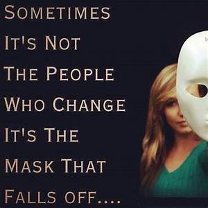 Two Faced People Quotes for Whatsapp Facebook Status ...
