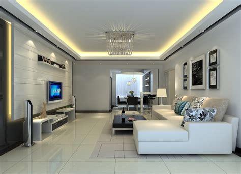 Living Room Design Ideas Modern  Talentneedscom