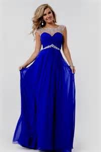 bridesmaid dresses royal blue royal blue and gold bridesmaid dresses naf dresses