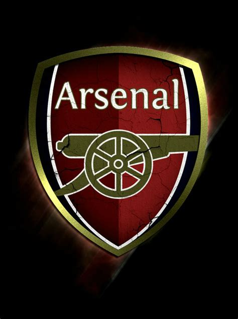 arsenal fc wallpaper  mobile wallpaper
