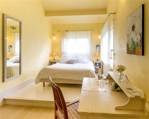 Chambre D Hote Spa Beaune by Chambres D H 244 Tes 224 Beaune