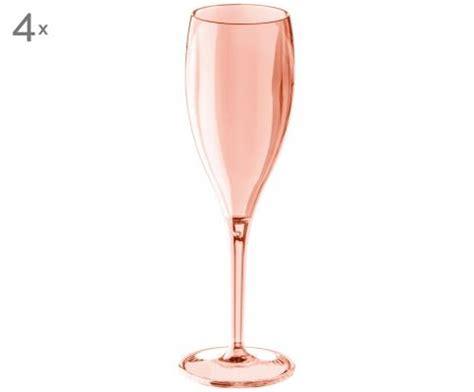 Bicchieri Plexiglass by Calici E Bicchieri In Plastica Per Brindare