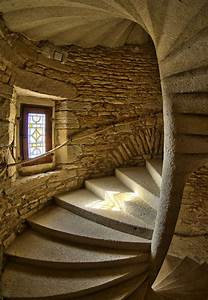 Middle Ages Stairs by Frank Baillet (FrankBa), via 500px ...