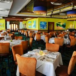 chart house closed    reviews seafood   courtney campbell causeway
