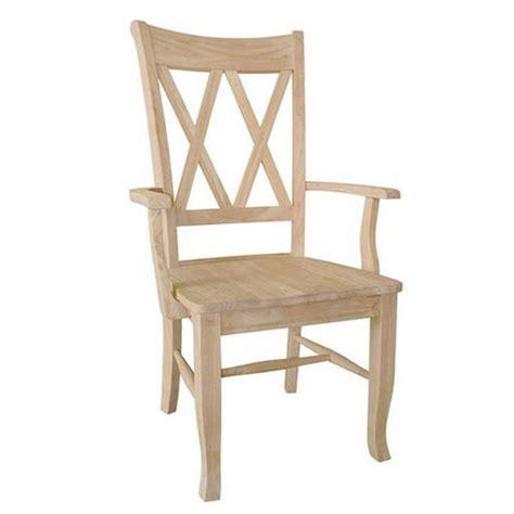 john thomas select double   arm chair cedar hill