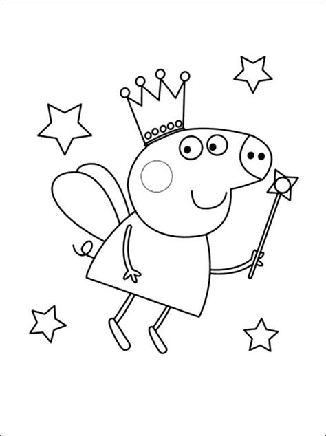 peppa   years  pig coloring pages peppa pig coloring pages peppa pig colouring