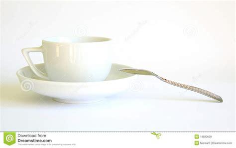 cr駱ine cuisine cuvette images libres de droits image 16920639