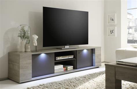 meuble tv chambre meubles rangement chambre meuble tv meuble de rangement