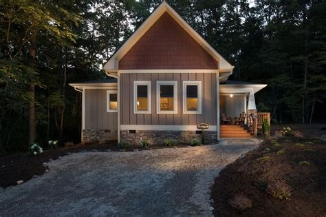 asheville nc cabins for rent 1000 ideas about asheville nc cabin rentals on