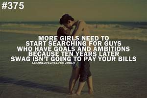 Tumblr Quotes For Guys | Quotes