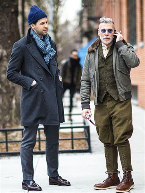 Menu0026#39;s Fall/Winter Street Fashion.   Street Fashion - MEN   Pinterest   Menu0026#39;s street fashion ...