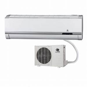 Climatiseur Reversible Pret A Poser Brico Depot : alpatec cmi12 climatiseur fixe pr t poser achat ~ Melissatoandfro.com Idées de Décoration