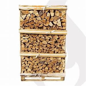 Brennholz Buche 25 Cm Kammergetrocknet : brennholz buche 25 cm auf palette gestapelt 2 rm 3 2 srm 1000 kg kobrix ~ Orissabook.com Haus und Dekorationen