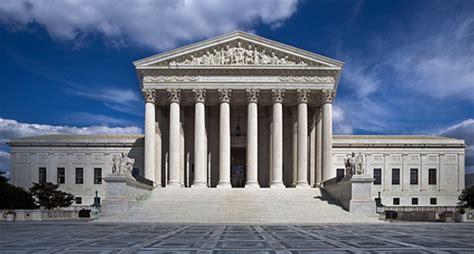 Monsanto Supreme Court by Supreme Court Hears Against Monsanto Gmos Food