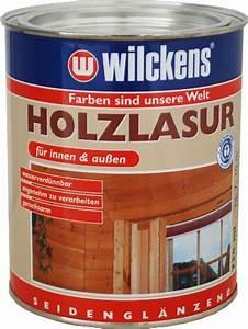 Holzschutzlasur Außen Test : holzlasur mahagoni test test ~ Eleganceandgraceweddings.com Haus und Dekorationen
