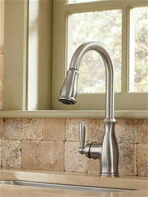Sink Faucets for Kitchen and Bathroom at Faucet.com