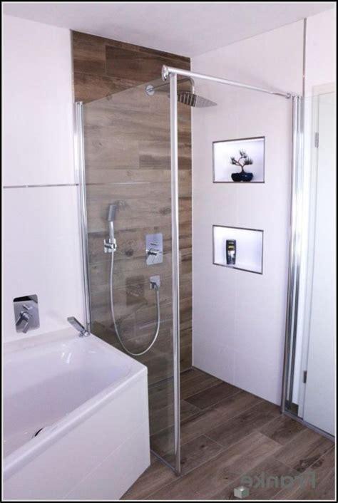 Ideen Fr Badezimmer Ohne Fliesen  Badezimmer  House Und