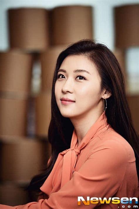 ha ji won korean actor actress