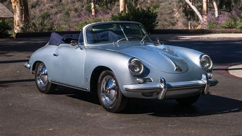 first porsche 356 porsche 356 reviews specs prices top speed