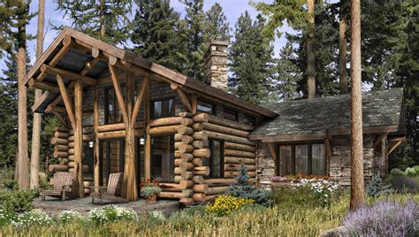 rustic wood houses why to build rustic houses interior design