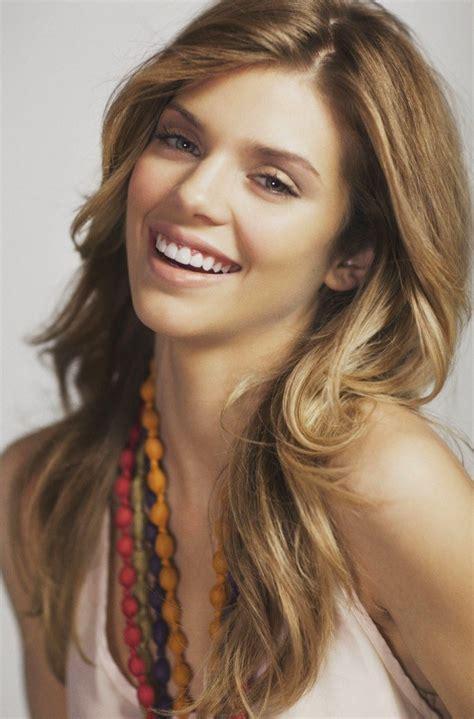 AnnaLynne McCord | 90210 Wiki | Fandom powered by Wikia