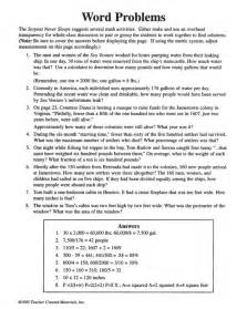 free printable math word problems free printable math worksheets temperature our 5 favorite prek math worksheets reading and