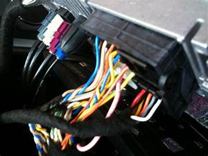 Forums    Ice    Sat Nav  Bluetooth Etc     Speaker Hiss And