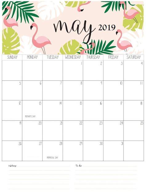 monthly calendar   calendar template
