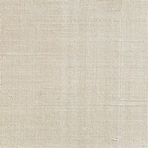 Material For Curtains And Upholstery by White Curtains Texture Search Lesson 8 Color