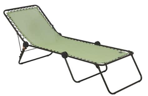 lafuma chaise lafuma siesta sun chaise lounger absinthe color summer