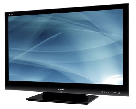 Harga Merk Tv Sharp daftar harga tv led sharp berbagai ukuran terbaru 2019