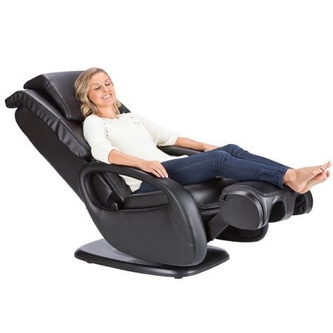 human touch wholebody 7 1 chair