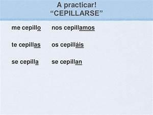 Reflexive verbs notes (intro conjugation) copy copy 2