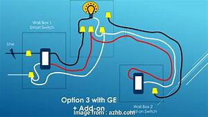 Wiring A Tp Link Smart Switch New Ge Three