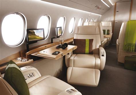 dassault falcon  business jet  bmw group