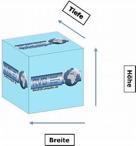 Kubikmeter Berechnen : preise f r die container entsorgung ~ Themetempest.com Abrechnung