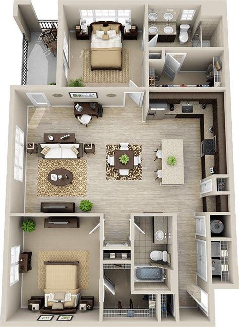 floor and decor dallas best 20 garage apartment plans ideas on 3