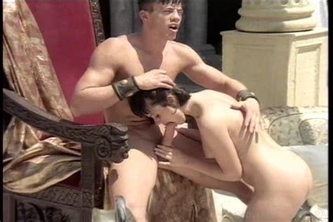 Scenes Screenshots Hercules A Sex Adventure Porn