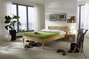 Matratzen In überlänge : bettgestelle bettrahmen matratzen und zubeh r vom fachmann ~ Markanthonyermac.com Haus und Dekorationen