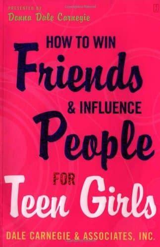 List Of 7 Easter Basket Ideas For Teen Girls