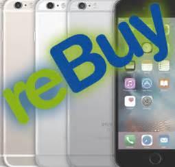 apple gebraucht kaufen rebuy iphone ipod macbook und andere apple ger 228 te gebraucht kaufen