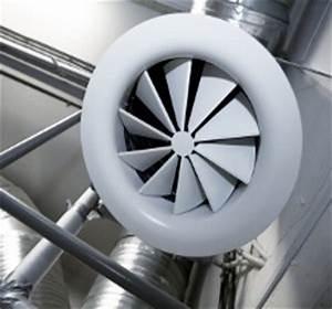 Ventilation Mécanique Répartie : vmr avantages prix r glementations habitatpresto ~ Melissatoandfro.com Idées de Décoration