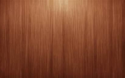 Wood Brown Texture Backgrounds Wallpapers Freecreatives