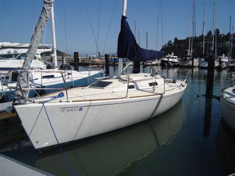J Boats For Sale San Francisco by Used J Boats J 105 Boats For Sale Boats