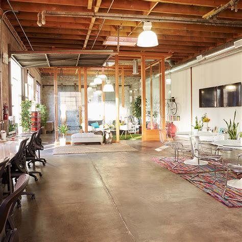 interior design courses interior design diploma course centre of excellence
