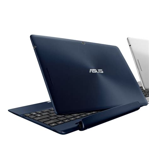 Asus Transformer Pad 300 Has Android 421 Rom Update