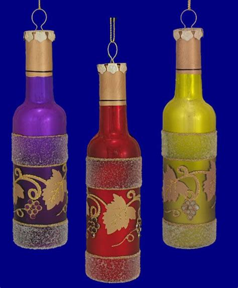 see the links below to view more from our wine themed
