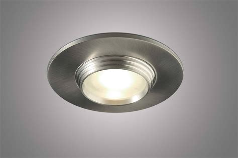 which recessed lights are best the best recessed lighting fixtures all home decorations