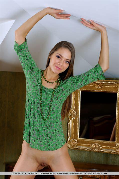 Tall Ukraine Woman Nude Hot Girls Db